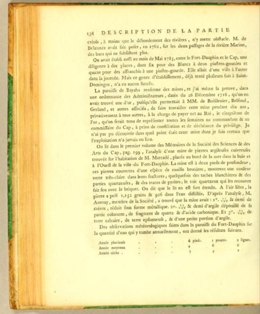 1716 Mining Convention