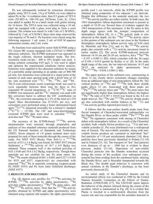 Ketterer et. al., 2010, p. 199