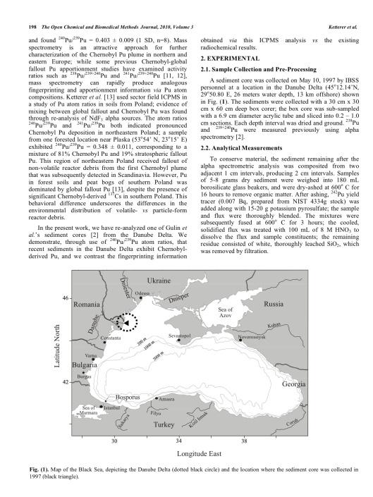 Ketterer et. al., 2010, p. 198