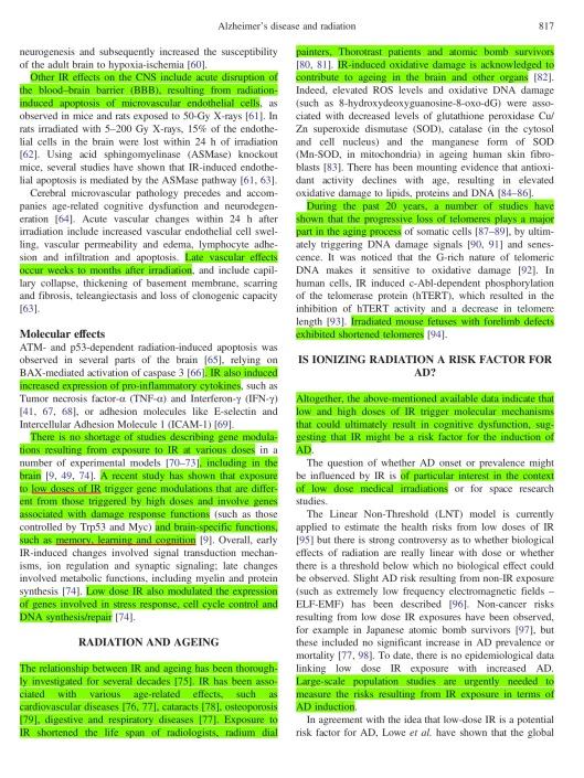 Begum et. al. 2012 Alz IR p. 3