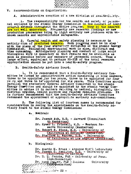 ARC 1947 p. 23