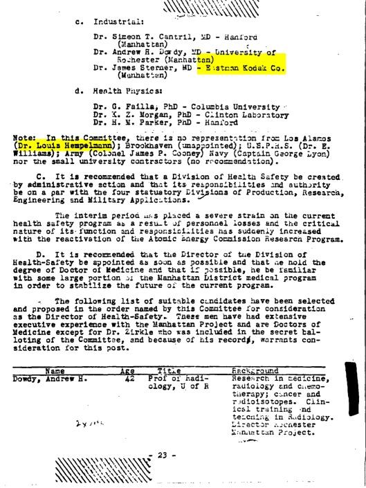 ARC 1947 p. 24