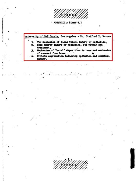ARC 1947 Appendix p. 7