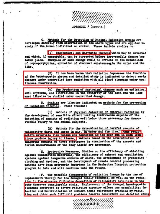ARC 1947 Appendix p. 9