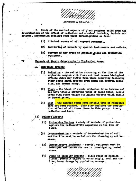 ARC 1947 Appendix p. 12