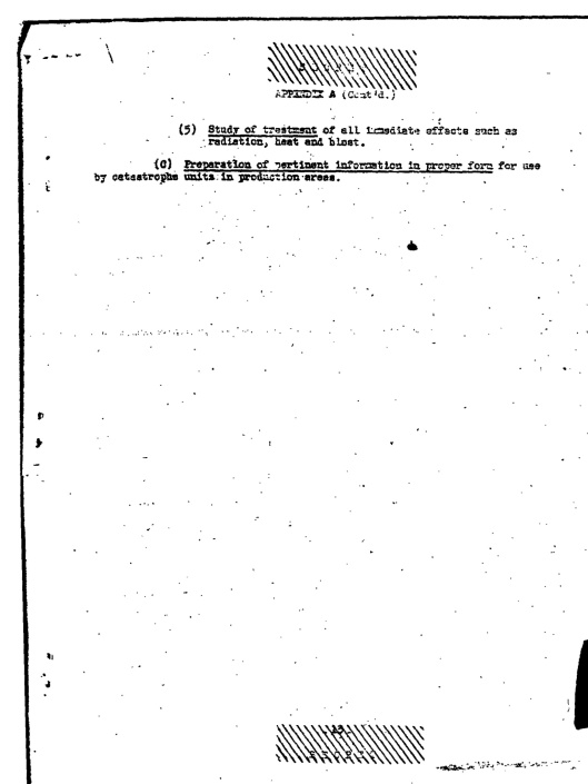 ARC 1947 Appendix p. 13