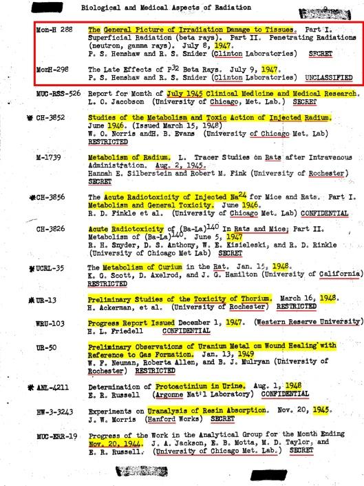 OR 1949 Bib, p. 9 emphasis