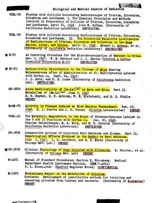OR Bib 1949 p. 12