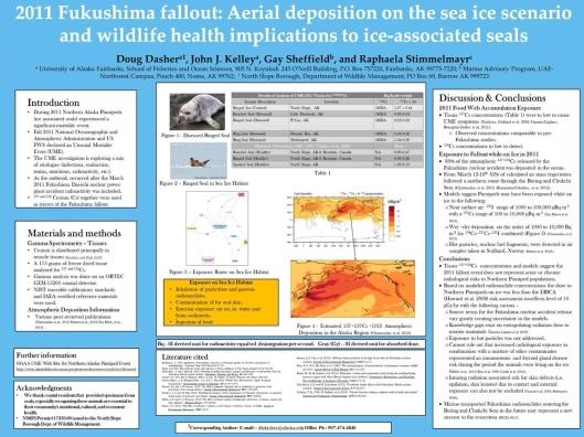 Dasher, et. al., 2014, Alaska.edu/N. Slope