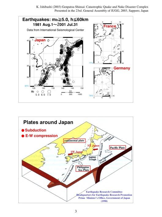 Ishibashi 2003 p. 3