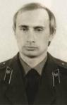 Putin young KGB www.kremlin. ru via wikimedia, Creative Commons