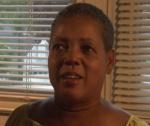 Beulah Lindsay via DCBureau.org