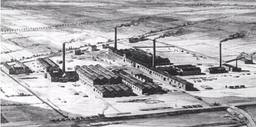 BASF 1866