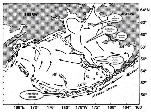 Strabeno NOAA