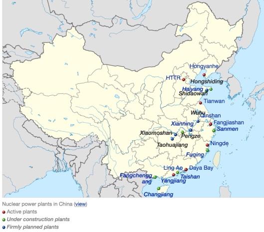 china nuclear wikipedia