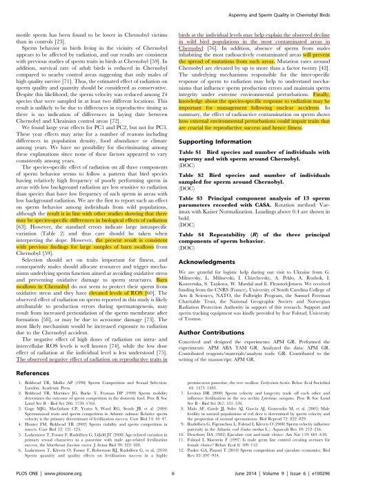 Møller et. al. June 2014 p. 6