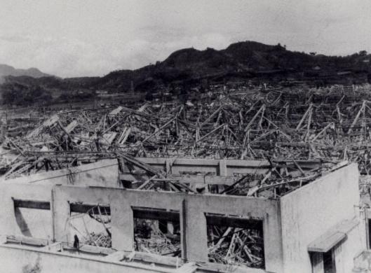 Mitsubishi torpedo Pearl Harbor