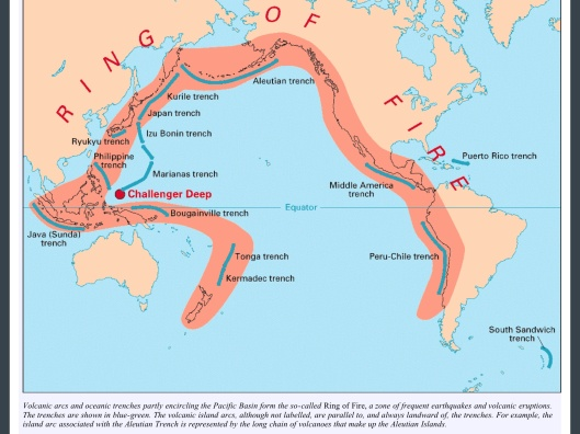 """""""This dynamic earth: the story of plate tectonics"""" 1996, Kious, W. Jacquelyne; Tilling, Robert I., USGS Unnumbered Series General Interest Publication"""