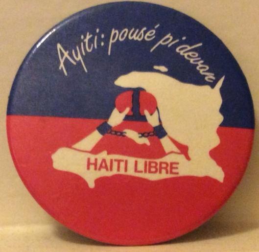 Haiti Libre