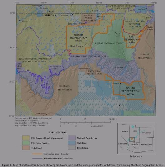 USGS Factsheet Map U Ban Jan 2011 lightened up