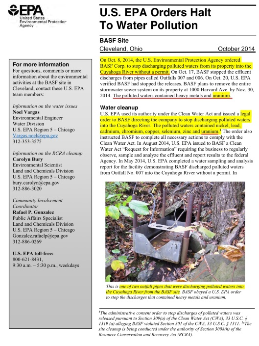 EPA BASF Oct. 2014 p. 1