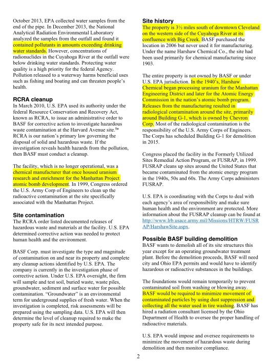 EPA BASF Oct. 2014 p. 2