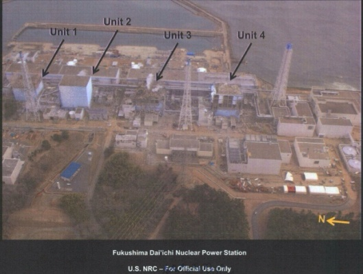 Fukushima US NRC photo via Greenpeace.org
