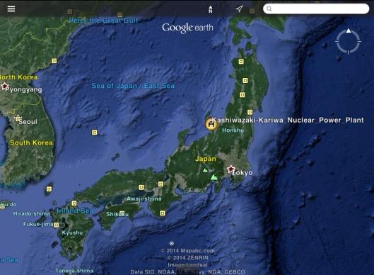 Kashiwazaki-Kariwa_Nuclear_Power_Plant
