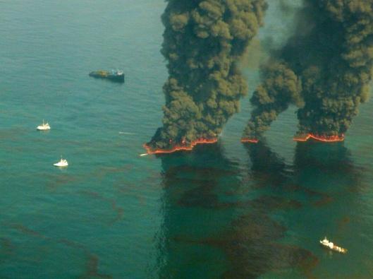 deepwaterhorizonresponse/4624487176 US Coast Guard