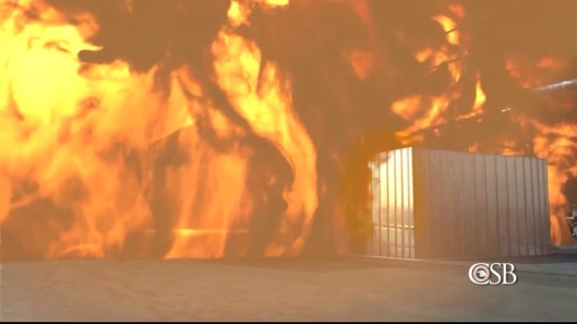 From USCSB 2012 refinery fire safety vid