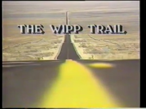 "The WIPP Trail"" 1989, Copyright October, 1990 CC-BY-NC-SA Alternative Information Network,"