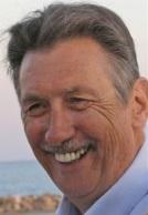 Dr Ian Fairlie