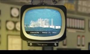 MakeNuclearHistory org Fukushima