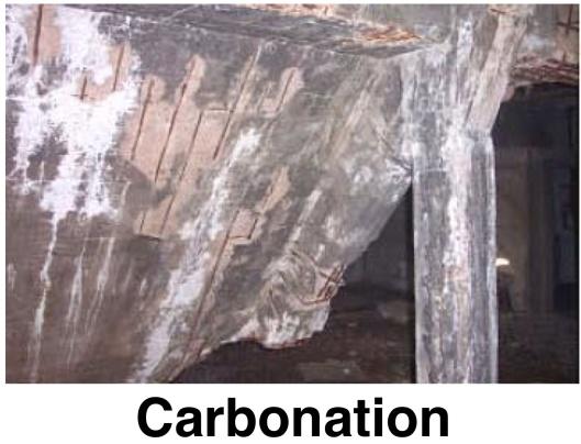 Naus 2012 p. 5, Carbonation