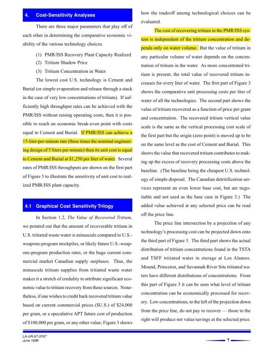LA-UR-97-3767 June 1996, p. 7