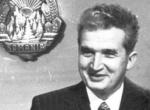 Nicolae Ceauşescu Fototeca online a comunismului românesc, photo #BA231, via Wikipedia - Cropped