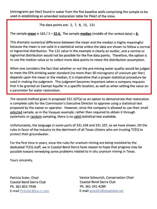 EPA-HQ-OAR-2012-0788-0062, p. C
