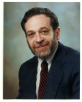 Robert Reich US Sec. of Labor color