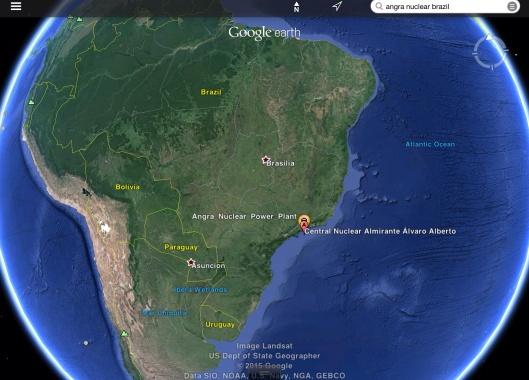 Brazil NPS