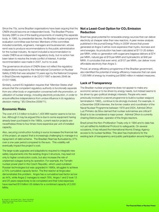 Greenpeace Angra 3 p. 2