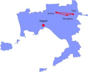 Triangolo della morte Acerra-Nola-Marigliano public domain via wikimeida