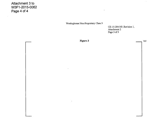 Last page of Waterford CEA drop time packet ML15268A013 28 Sept. 2015