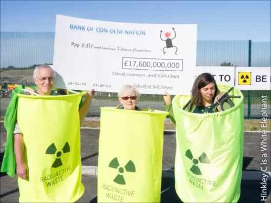 Hinkley Point Check Oct. 9 2015