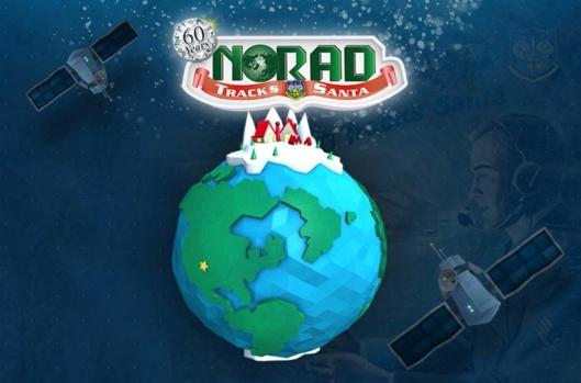 DoD/NORAD 151202-D-ZZ999-100.JPG