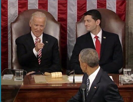 Biden Obama cancer.gov