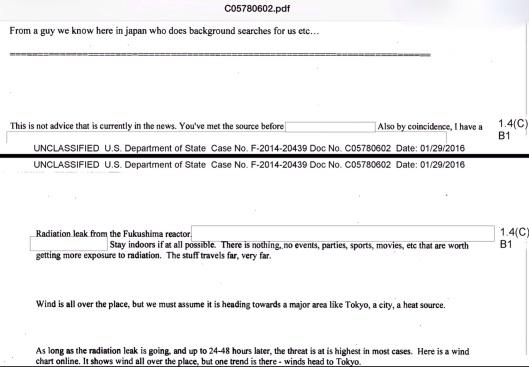 Case No. F-2014-20439 Doc No. C05780602, pp. 1 -2