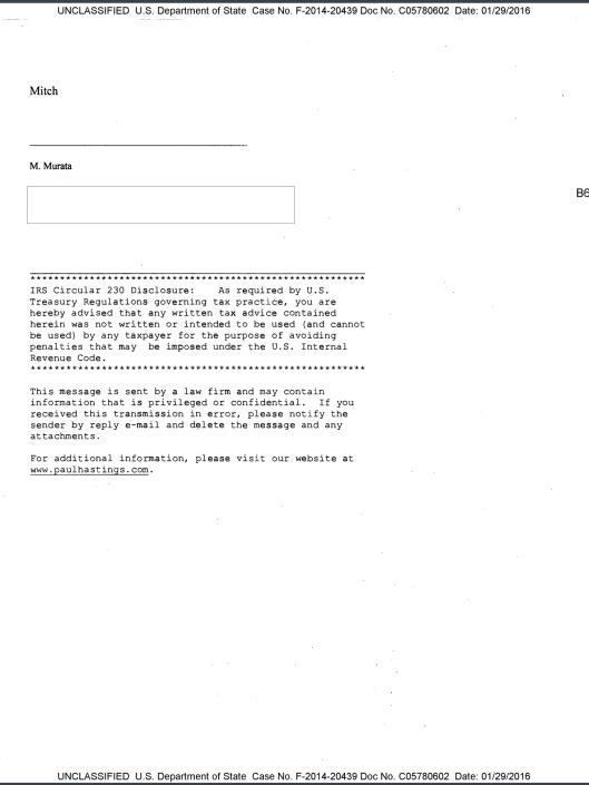 Case No. F-2014-20439 Doc No. C05780602, p. 3
