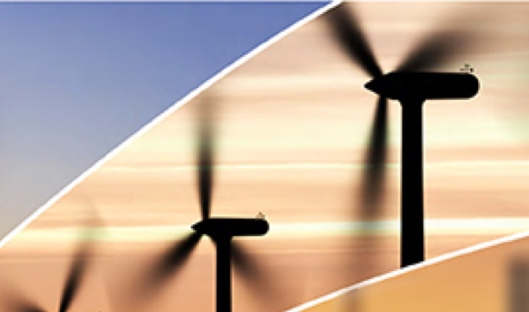 Wind power EIA gov