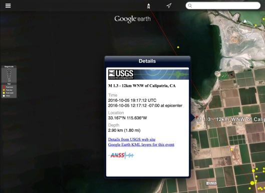 Salton Sea Swarm Oct. 5 2016  7