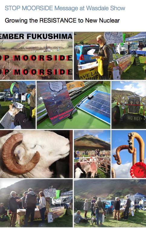 wasdale-show-2016-stop-moorside